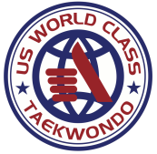 US World Class Taekwondo Bethany | Cedar Mill | Beaverton | Black Belt Academy
